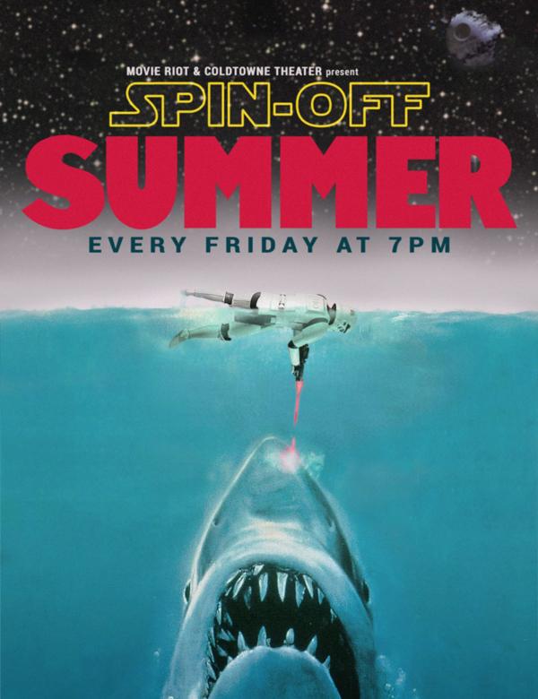 spin_off_summer